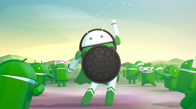 android-oreo-preview