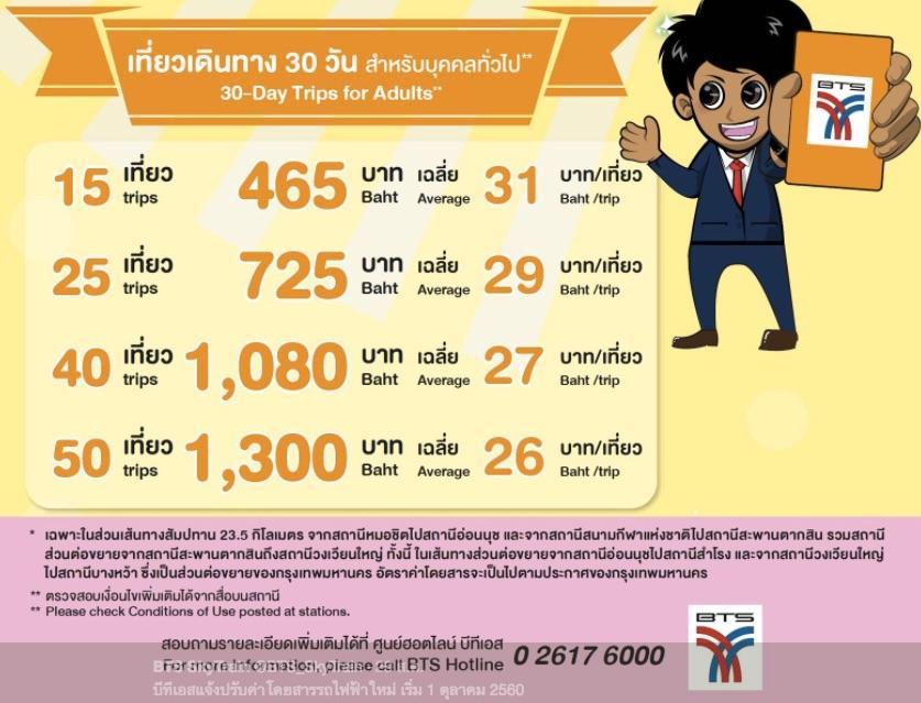 bts-new-price-2