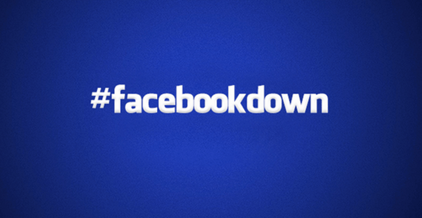 facebook-down-cover