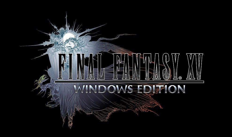 ff-15-windows-edition-cover