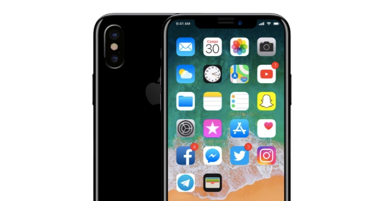 iphone8-mock-up