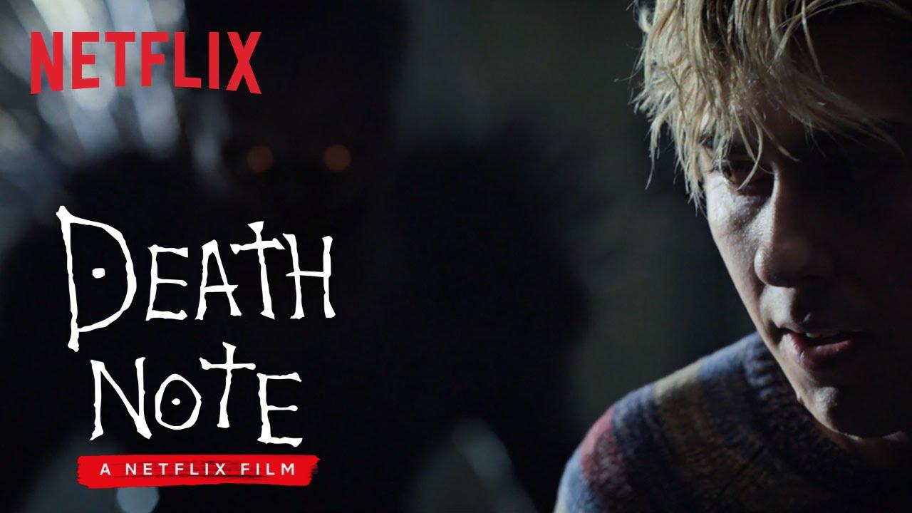 netflix-deathnote