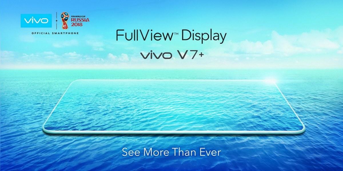 Vivo-v7-plus-fullview-display