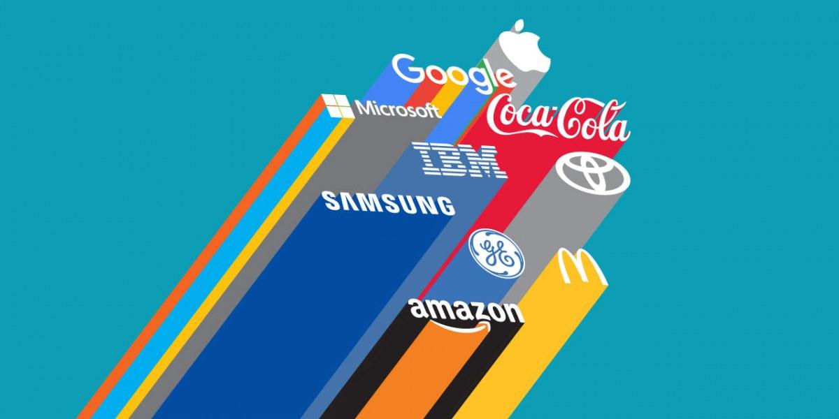 apple-interbrand-ranking