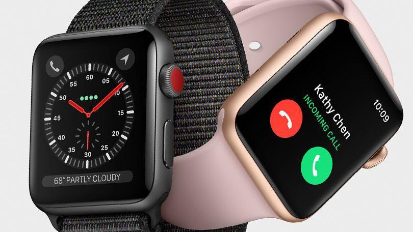 apple-watch-series-3-lte2.jpeg