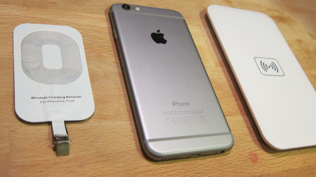 apple-wireless-charge-3.jpeg