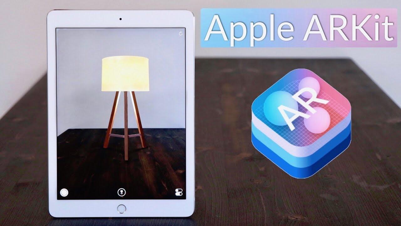ar-kits-apple.jpeg