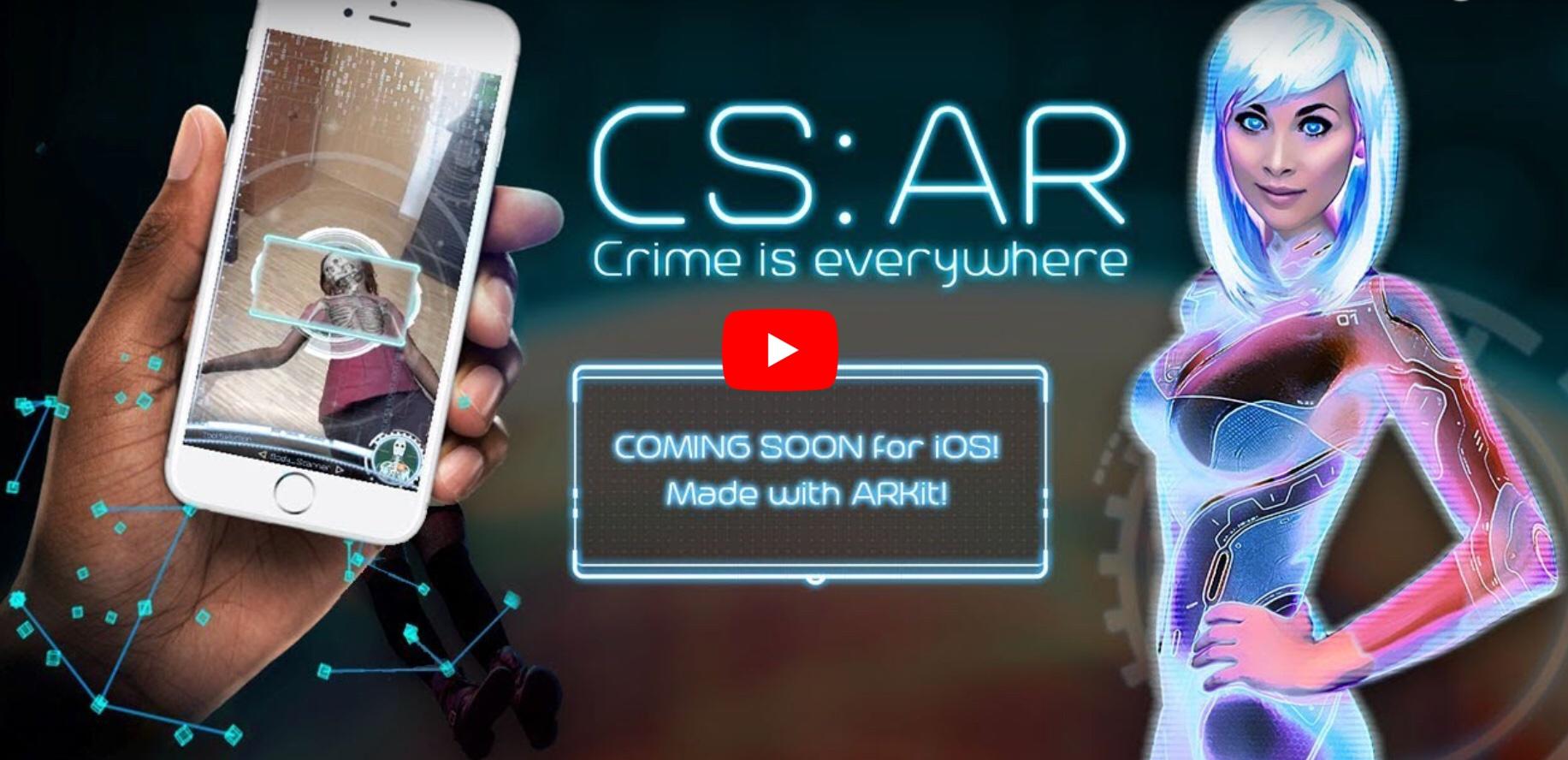 cs-ar-game.jpeg