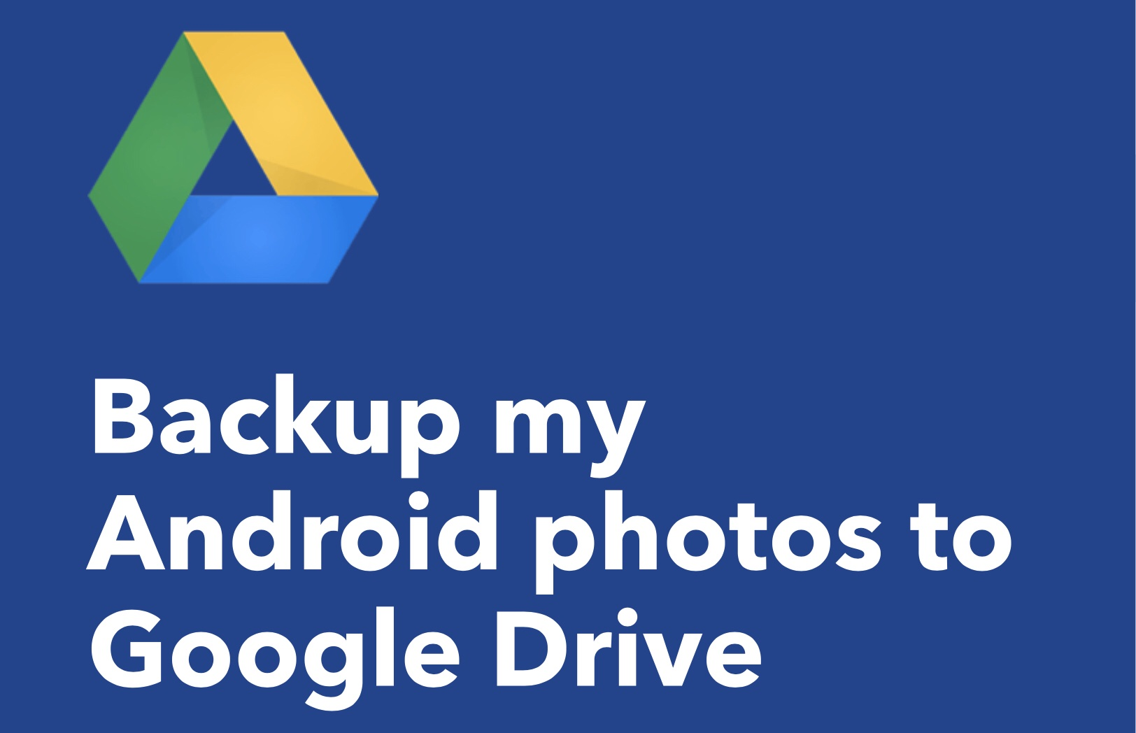 google-drive-backup.jpeg