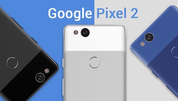 google-pixel-2-cover.jpeg