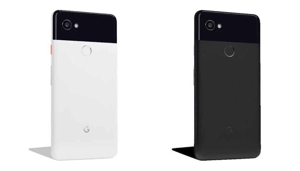 google-pixel-2xl-cover.jpeg