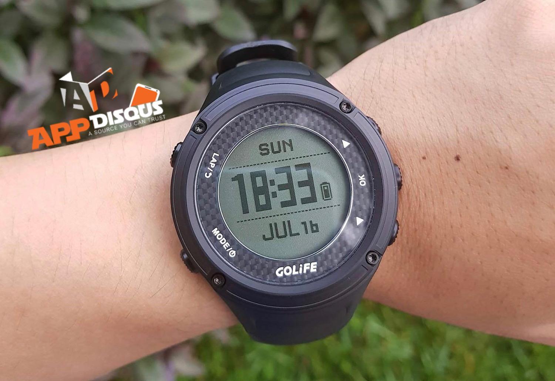 gowatch-watchface.jpeg