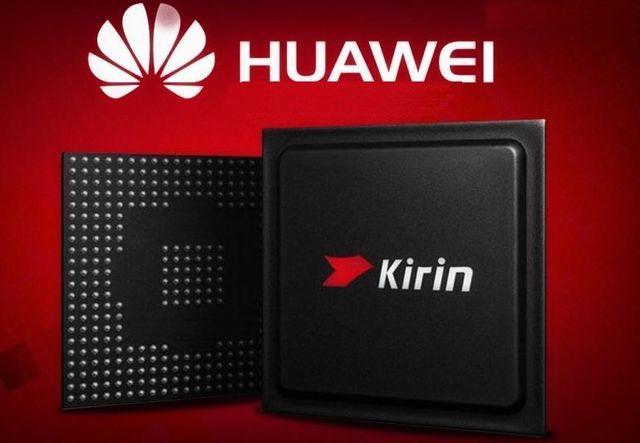 huawei-kirin-970-cover.jpeg