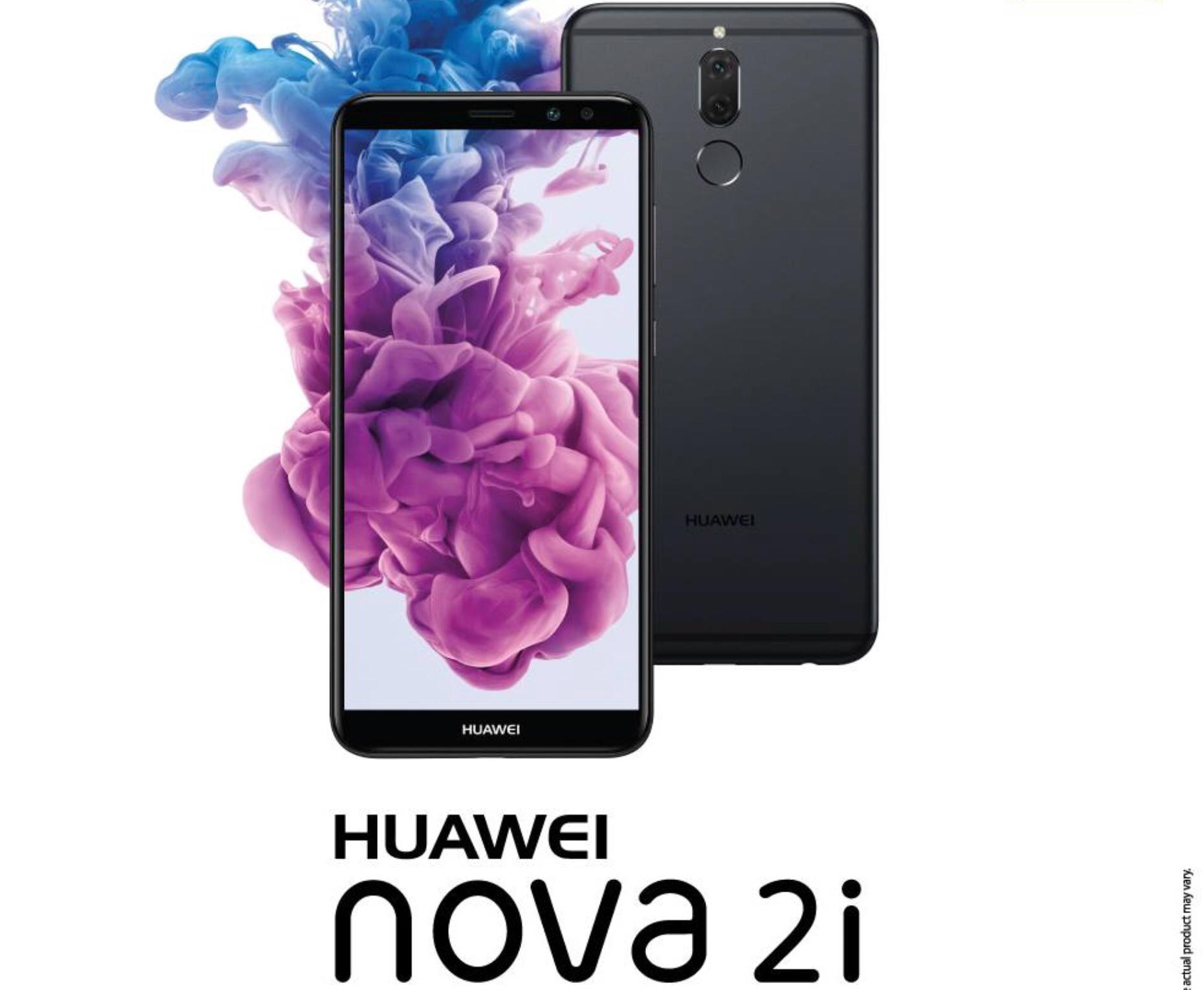 huawei-nova-2i-tme-promotion.jpeg
