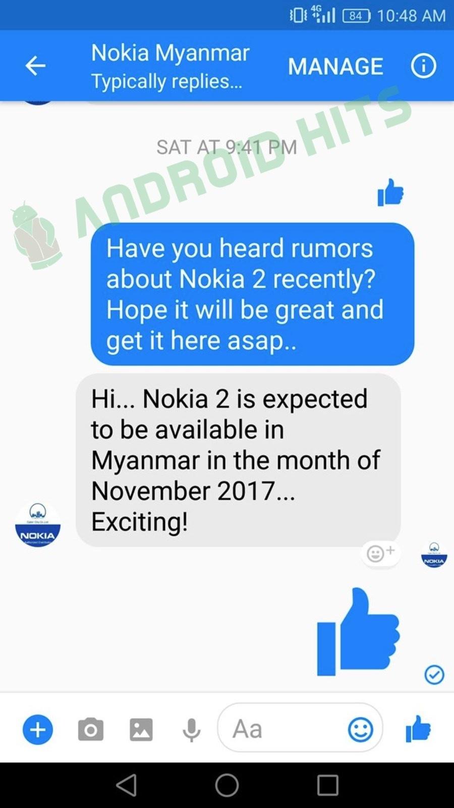 nokia-2-november-release-myanmar.jpeg
