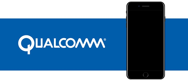 qualcomm-apple-android-first.jpeg