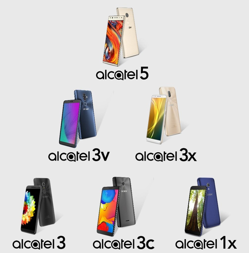 alcatel-line-up-2018.jpeg
