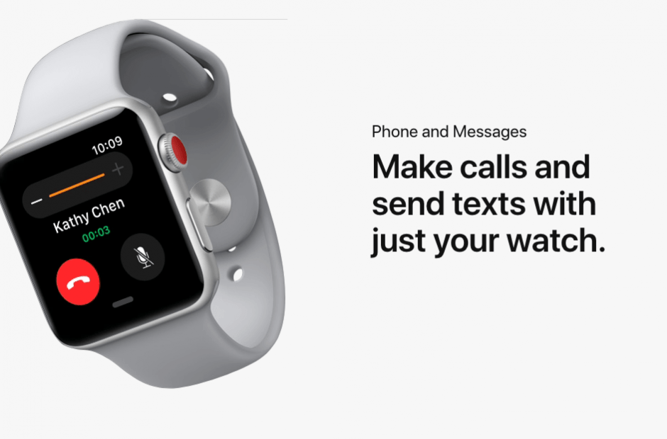 apple-watch-series-3-calls-texts-470x310@2x