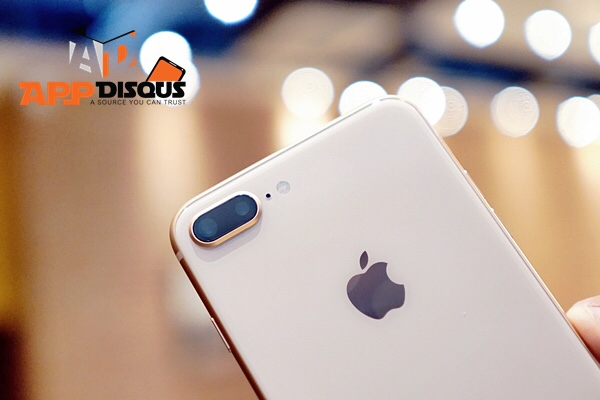 iphone-8-plus-review-3.jpeg
