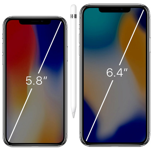 iphone-xs-xs-plus-1