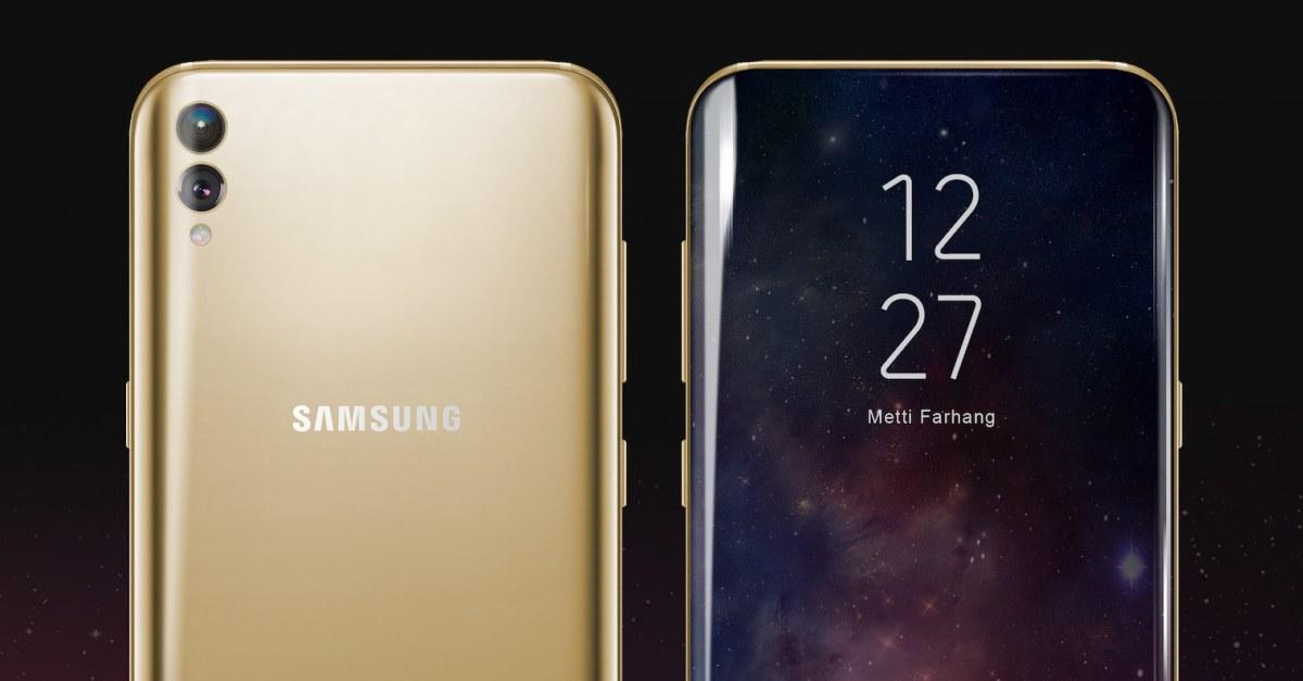 Galaxy-S9-concept-Metti-Farhang-FB
