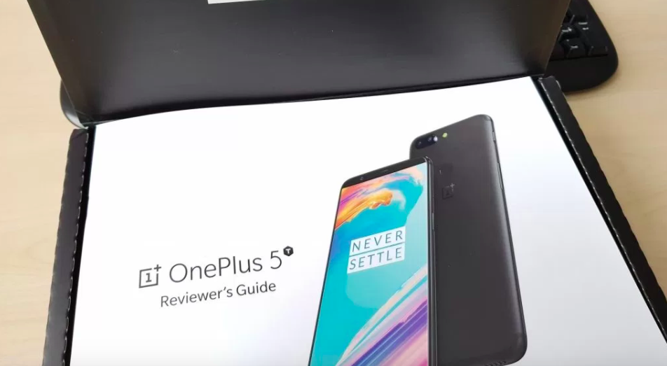 oneplus-5t-cover