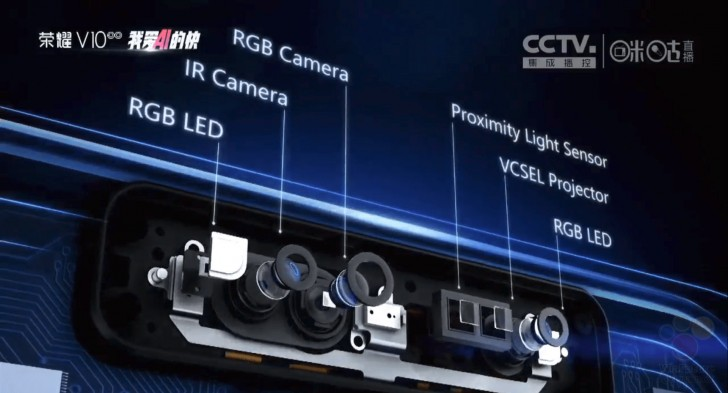 huawei-3d-light-camera-tech1