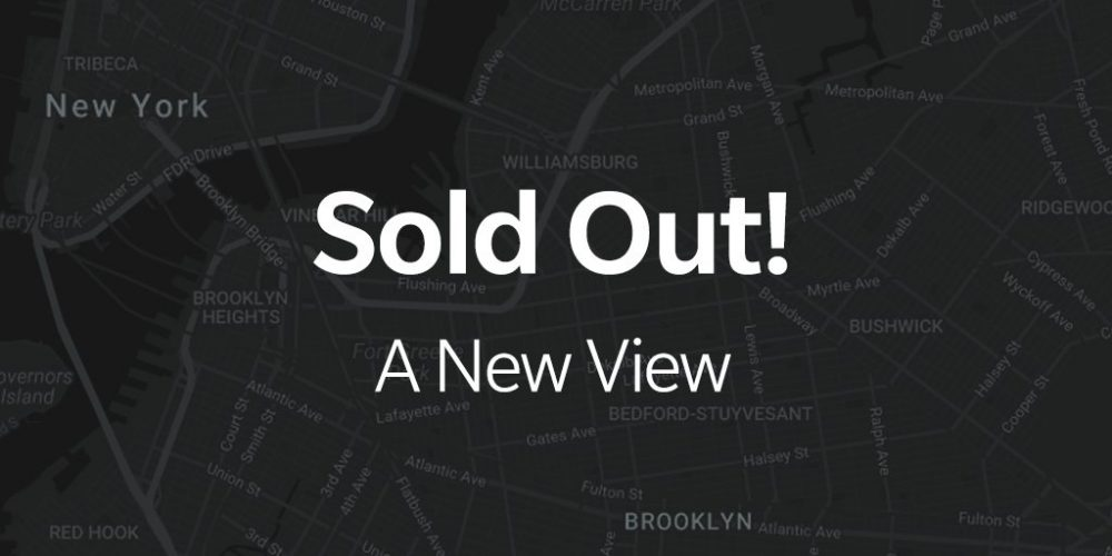 oneplus-5t-ticket-sold-out.jpeg