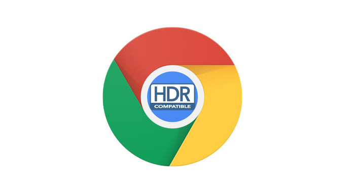 google-chrome-hdr-support