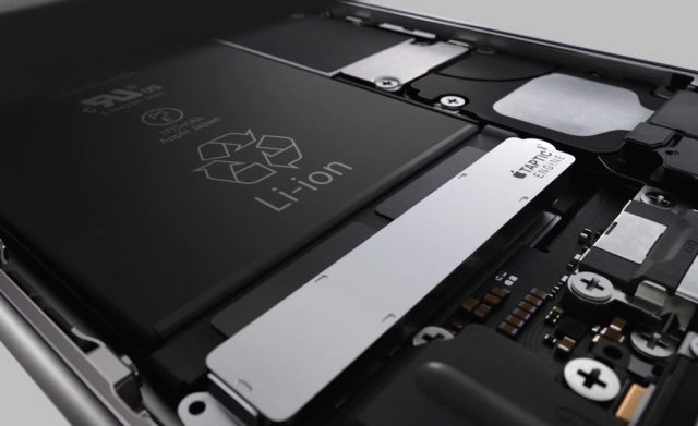 iphone-6s-battery-640x391