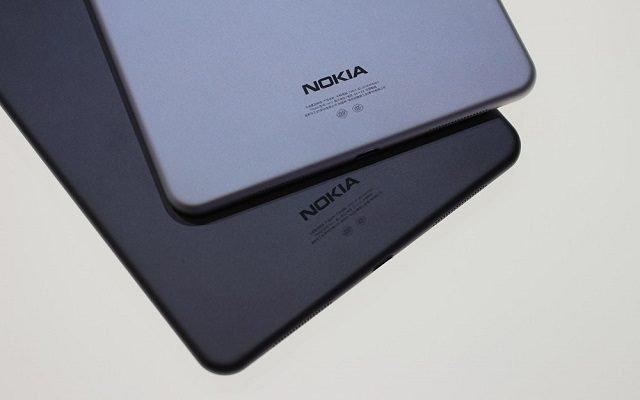 Nokia-8-specifications-640x400
