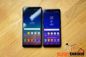 ... Source · Samsung Galaxy S9. Samsung Galaxy S9. Case Oppo F1s A59 Shield Armor Kickstand Avenger Series Gold ...