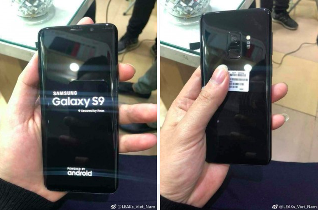 samsung-galaxy-s9-real-picture