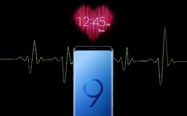 samsung-s9-blood-pressure