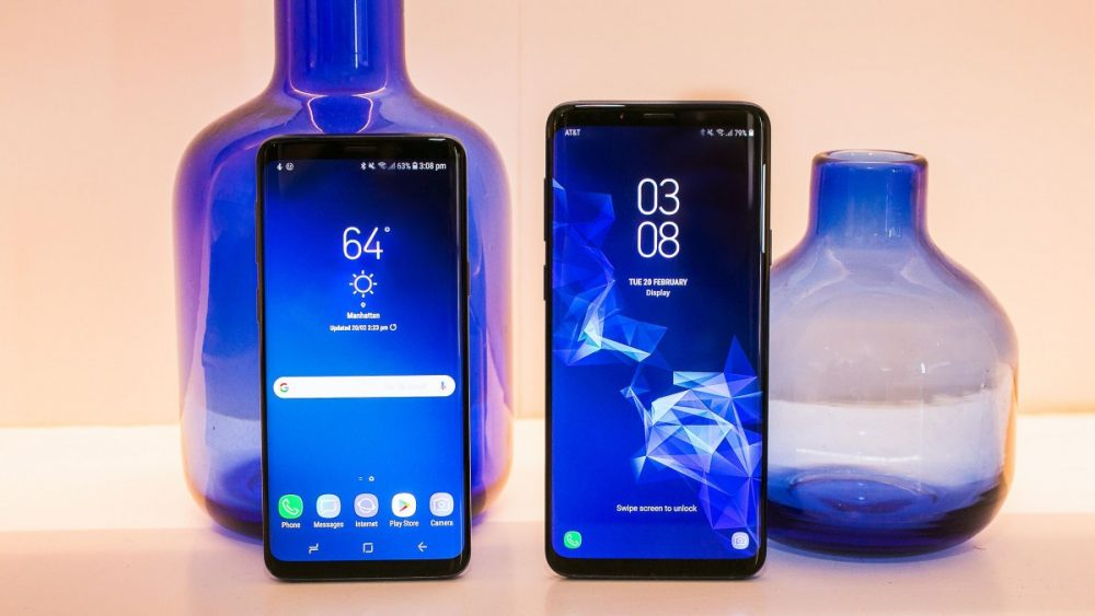 samsung-galaxy-s9-and-s9-plus