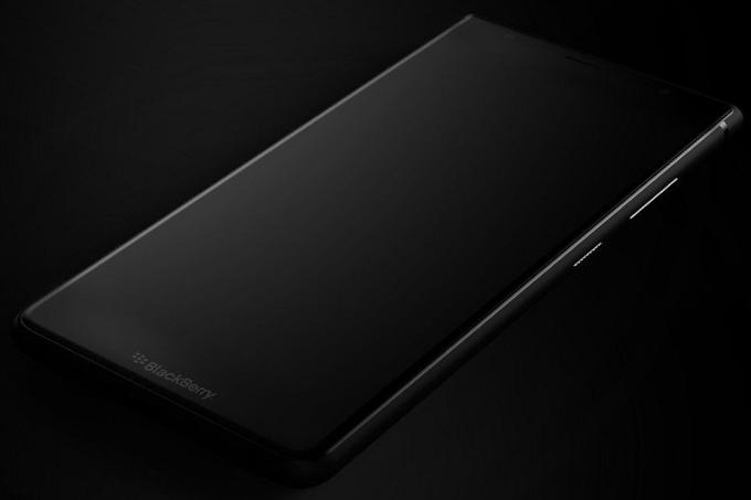 BlackBerry-Ghost-Pro-from-Optiemus-appears-in-new-leak