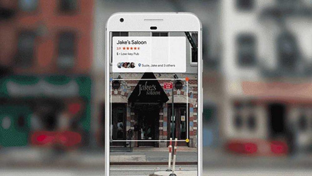 Google-Lens-Header