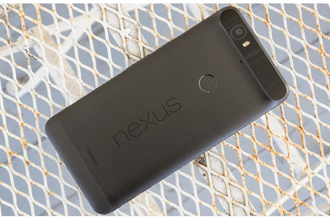 Google-confirms-Nexus-5X-and-Nexus-6P-will-not-be-updated-to-Android-P