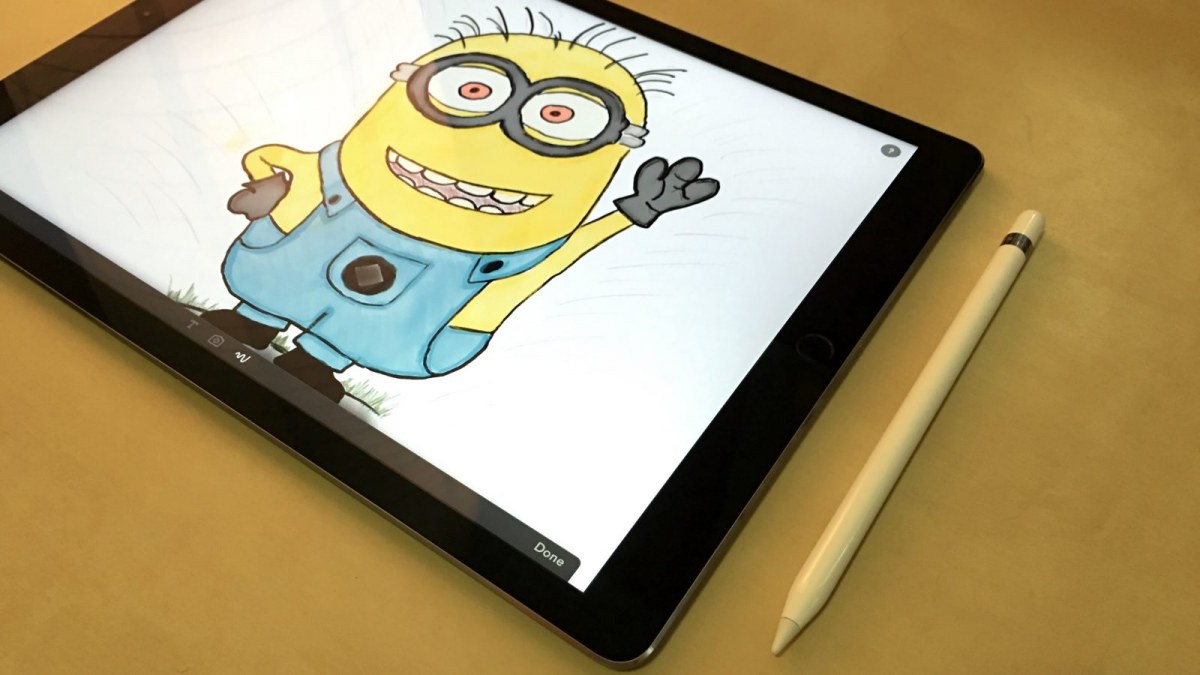 ipad-edu-version