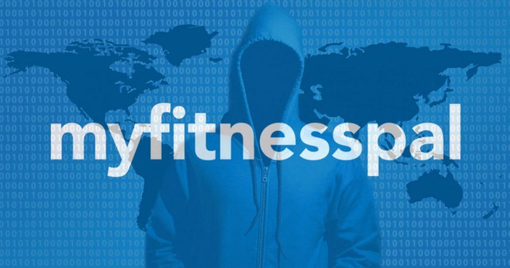 myfitnesspal-hack