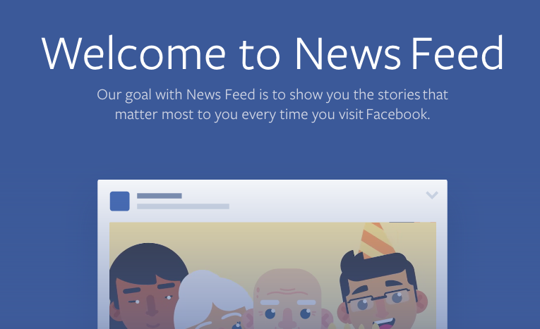 news-feed-facebook