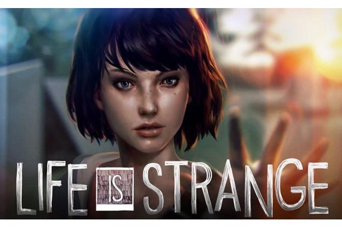 square-enix-life-is-strange