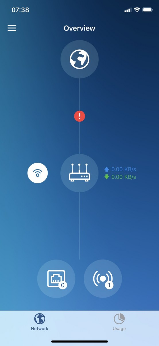 synology-rt1900ac-dsrouter-3