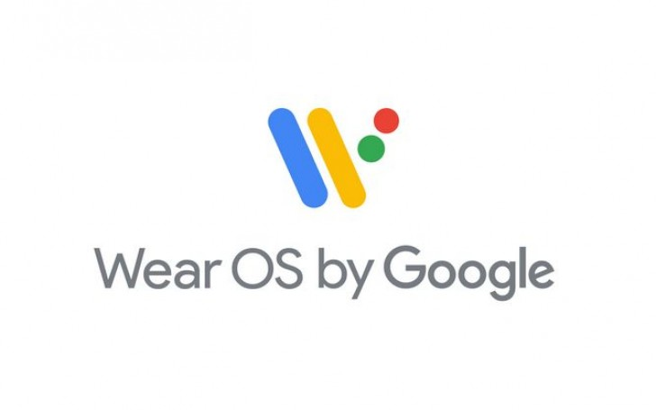 wear-os-by-google
