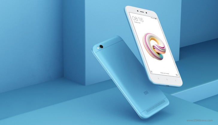 xiaomi-redmi-a5-lake-blue-1