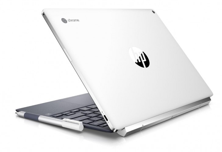 chromebook-x2-hp