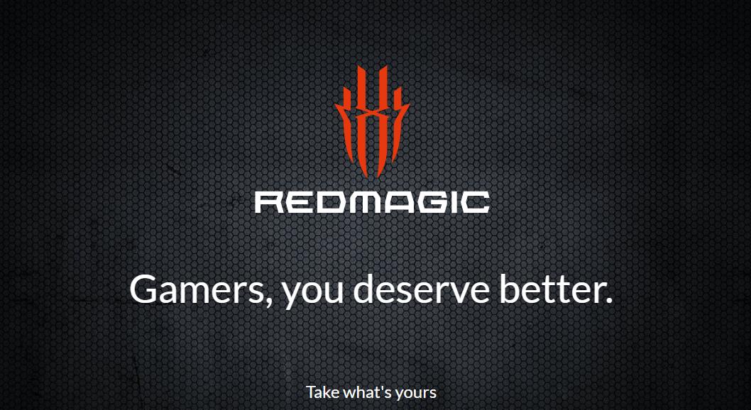 red-magic-nubia