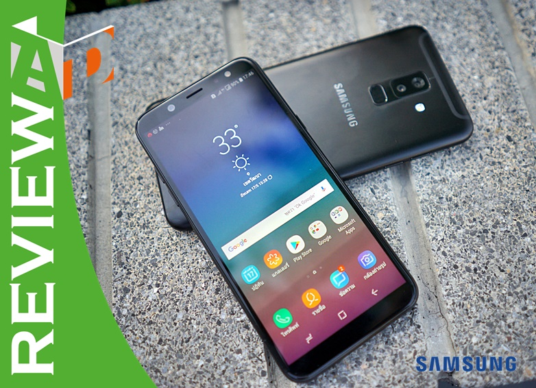 samsung galaxy a6 a6 plus appdisqus