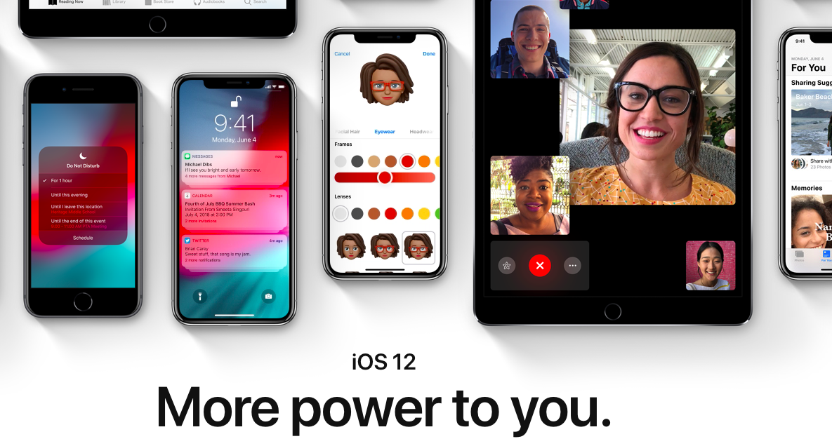 iOS-12-Every-You-Need-to-Know