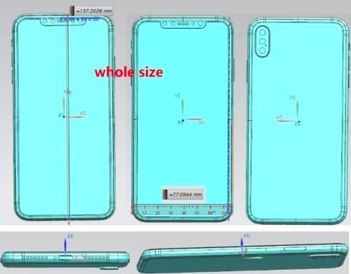 iphone-65-schematic-full
